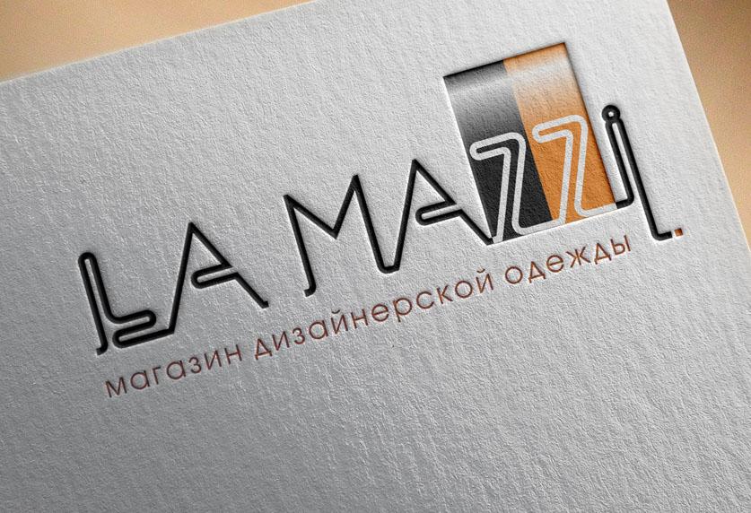 ИНТЕРНЕТ МАГАЗИН ОДЕЖДЫ «LA MAZZI»
